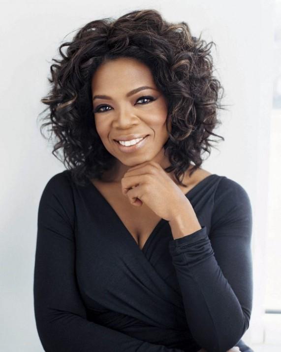 oprah-winfrey-tops-forbes-celebrity-100-20101-571x713[1]