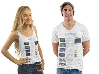 Фото t-shirt в рубрике «»