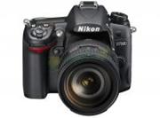 рейтинг зеркальных цифровых фотоаппаратов