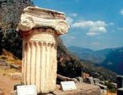 рейтинг лучших отелей греции
