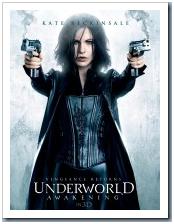 рейтинг фильма Другой мир