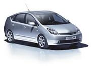 Выбран самый надежный автомобиль 2012 года.