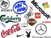 самые уважаемые бренды