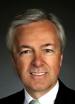 John Stumpf