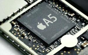 apple-a5-300x189