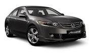 Фото image157 в рубрике «Автомобильные рейтинги Все рейтинги »