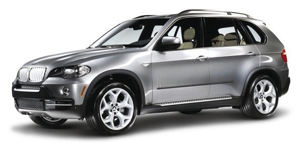 Фото image159 в рубрике «Автомобильные рейтинги Все рейтинги »