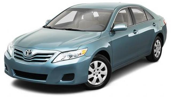 Фото image161 в рубрике «Автомобильные рейтинги Все рейтинги »