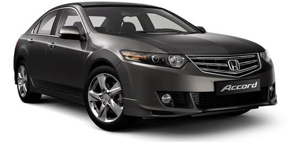 Фото image167 в рубрике «Автомобильные рейтинги Все рейтинги »