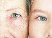 Фото image3 в рубрике «Все рейтинги Медицина »