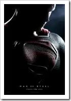 Самые ожидаемые фильмы 2013 года (фото)