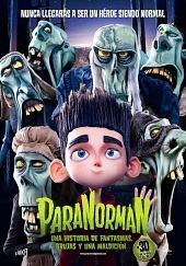 Лучшие мультфильмы 2012 года список