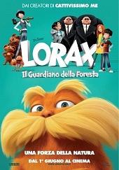 Лучшие мультфильмы 2012 года рейтинг