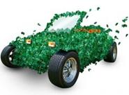 Топ-10 самых экологичных машин 2012 года