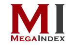 ссылочные агрегаторы megaindex