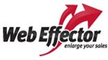 ссылочные агрегаторы web effector