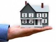 рейтинг стран по доступности недвижимости