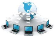 рейтинг стран по уровню информационных технологий