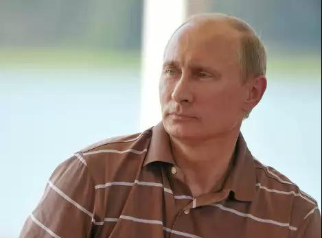 самый обаятельный и привлекательный мужчина России 2012