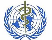 рейтинг стран с самыми здоровыми жителями
