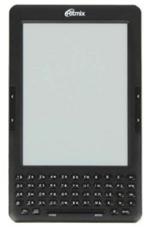 Ritmix RBK-750