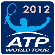 Рейтинг теннисистов (ATP) 2012