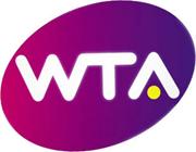 Рейтинг теннисисток (WTA) 2012