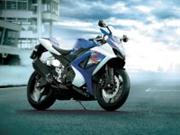 лучшие мотоциклы 2012 года