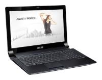 ASUS рейтинг производителей ноутбуков
