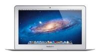 Apple в рейтинге 2012 года