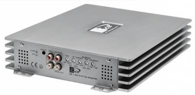 Kicx QS-1.350