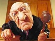 Рейтинг самых нелепых законов