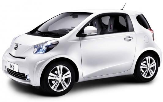 Автомобильные рейтинги Все рейтинги Самое cамое : Cамые уродливые автомобили 2012 года