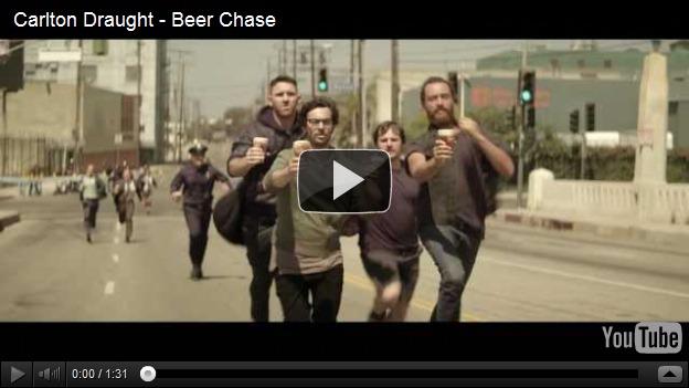 Фото video33e13d431e243 в рубрике «Все рейтинги »