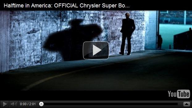 Фото video459e5f7fafdc3 в рубрике «Все рейтинги »