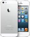 Все рейтинги Техника : Топ-5 самых популярных у женщин смартфонов 2012 года