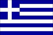 рейтинг лучших отелей Греции на 2013 год