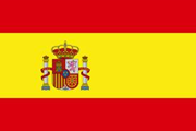 рейтинг лучших отелей Испании на 2013 год
