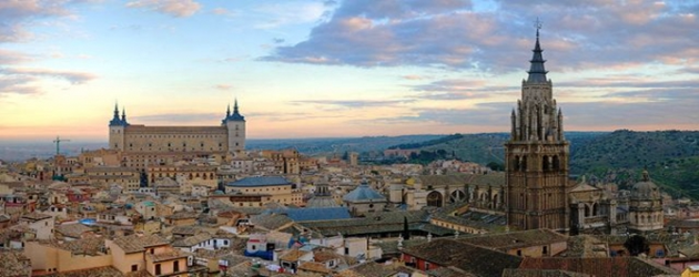 Фото image113 в рубрике «Все рейтинги Туризм »