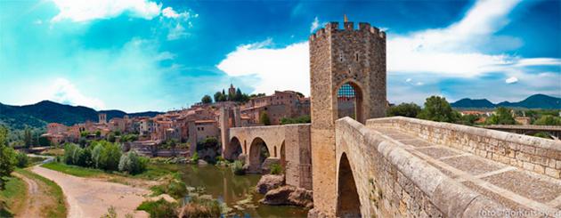 Лучшие отели Испании 5 звезд