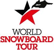 Мужской рейтинг сноубордистов мира