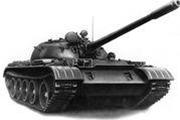 рейтинг лучших танков мира