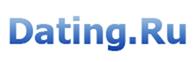 Все рейтинги : Рейтинг лучших сайтов знакомств