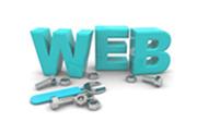 рейтинг веб студий Рунета