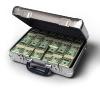 Все рейтинги : Топ-10 худших способов заработать деньги