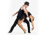 Фото image40 в рубрике «Все рейтинги »
