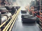 Фото image56 в рубрике «Автомобильные рейтинги Все рейтинги »