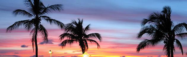 Фото image93 в рубрике «Все рейтинги Туризм »
