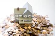 Все рейтинги : Рейтинг регионов России по доступности ипотеки в 2013 году