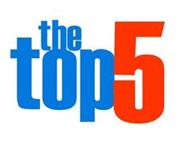 Фото image172 в рубрике «Все рейтинги »